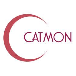 Catmon Photography