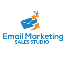 Email Marketing Sales Studio