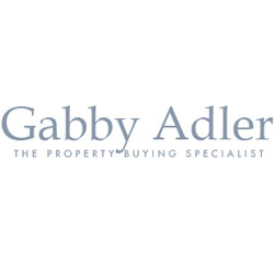 Gabby Adler