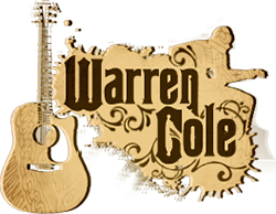 Warren Cole