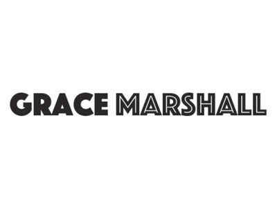 Grace Marshall