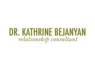 Kathrine Bejanyan