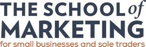 The School of Marketing